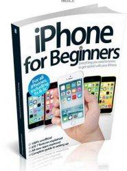 Книга iPhone for Beginners Sixth Revised Edition