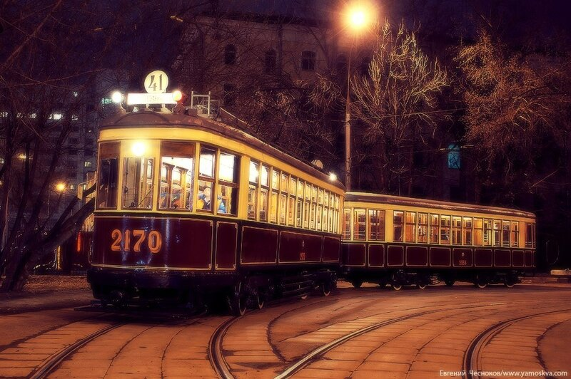Весна. Парад трамваев. Репетиция. 08.04.15.03..jpg
