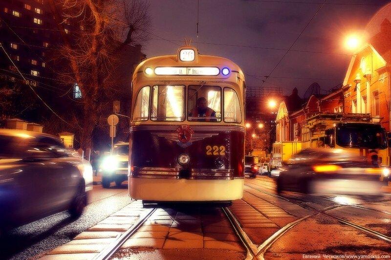 Весна. Парад трамваев. Репетиция. 08.04.15.25..jpg