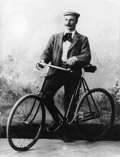 Gustaf_Dalén_1895.png