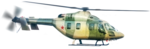 helicopter_PNG5317.png
