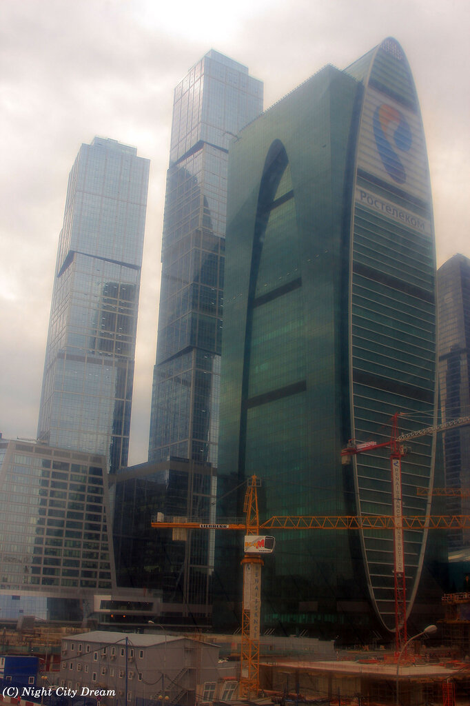 http://img-fotki.yandex.ru/get/5803/82260854.1ed/0_81870_32e6d42c_XXL.jpg