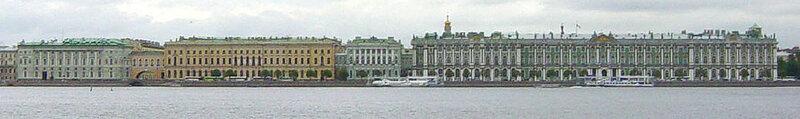 http://img-fotki.yandex.ru/get/5803/86441892.337/0_a2eeb_8056c709_XL.jpg