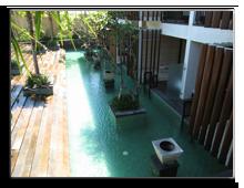 Anantara Seminyak Bali