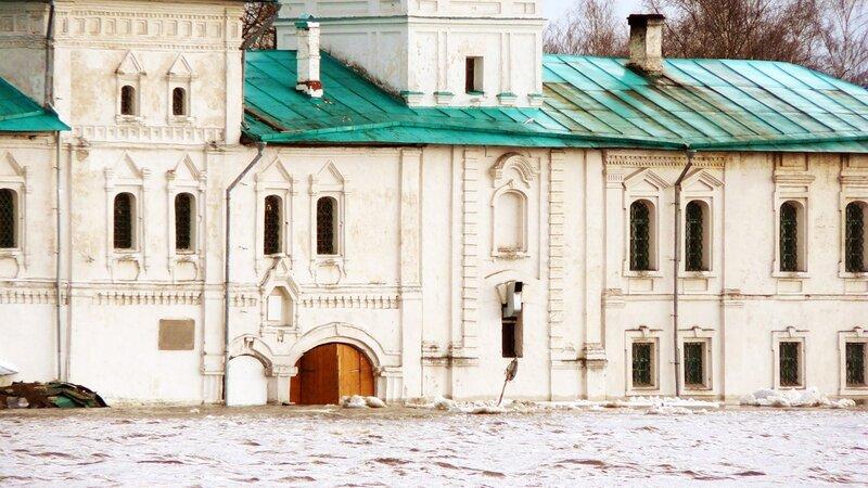 http://img-fotki.yandex.ru/get/5803/art-pushka.6b/0_54bae_53bab1d7_XL.jpg