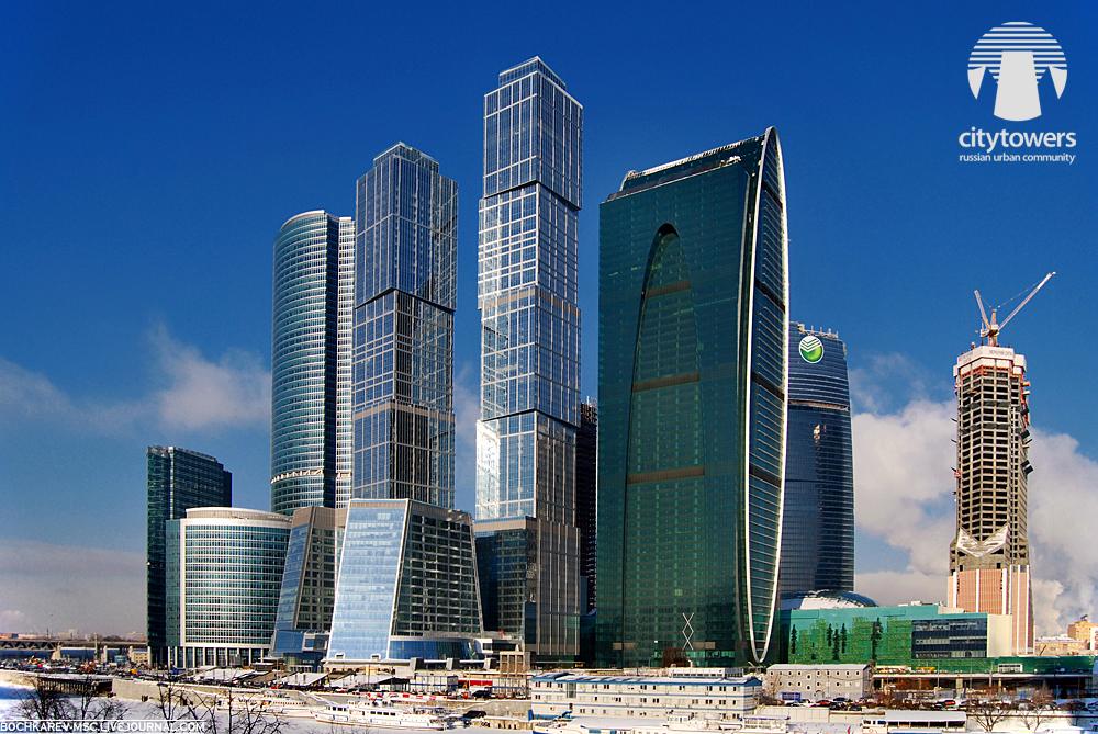 http://img-fotki.yandex.ru/get/5803/bochkarev009.74/0_5d7a8_c52d6ddd_orig