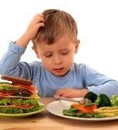 вегетарианство и дети_vegetarianstvo i deti