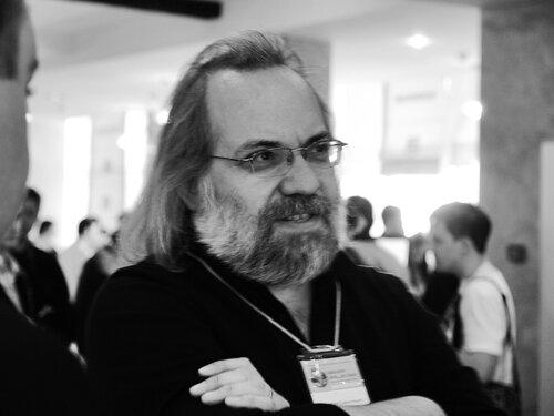 Дмитрий Завалишин, DZ