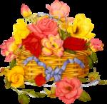 rosenrot013.png