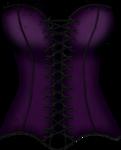 corset3.png