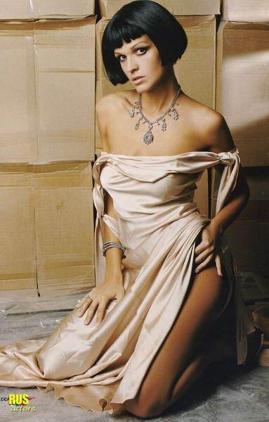 Фото голых сексуальных женщин бесплатно - Фото красивых девушек.