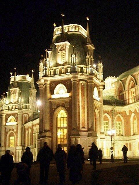 http://img-fotki.yandex.ru/get/5803/izadora10.11/0_5926d_ad3a96f4_XL.jpg