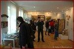 Выставка 20 октября 2006 года