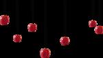 CaliDesign_CandyLand_Elements (51).png