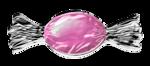 CaliDesign_CandyLand_Elements (59).png