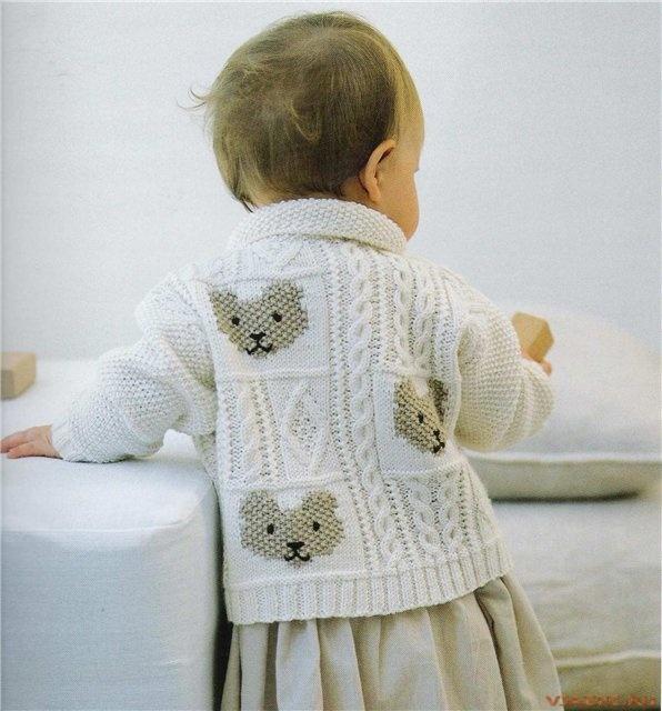 可爱童装备存款式  - 荷塘秀色 - 茶之韵