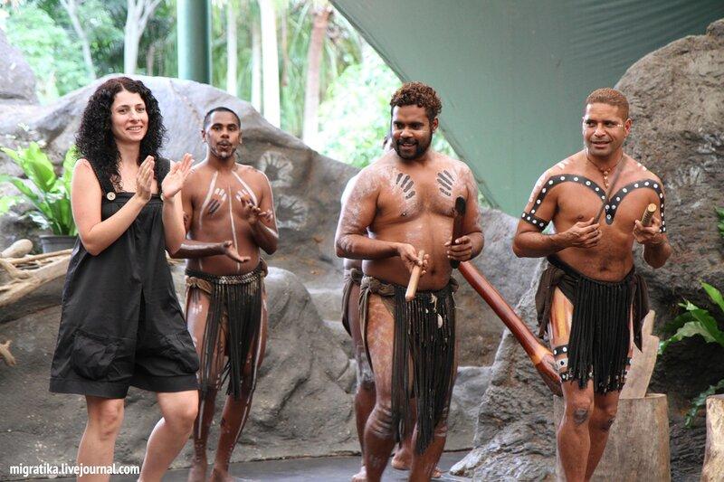 seks-aborigenov-avstralii