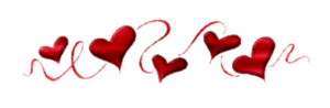 http://img-fotki.yandex.ru/get/5803/lulu7313.52/0_56f08_25aae5d8_M.jpg