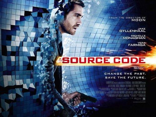 исходный код, рецензия