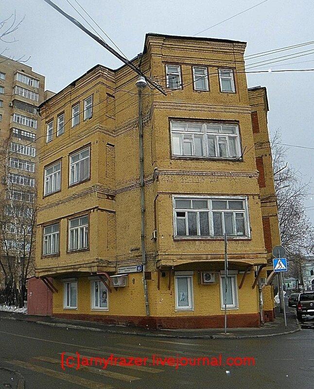 дом с рельсой (2).jpg