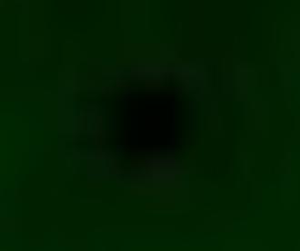 НЛО на Солнце! (фото+фильм) 0_5fcf1_e3826c0c_L