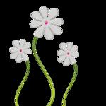 «doniar-HappySpring-pELEMENTY» 0_54f9e_19335650_S