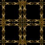 Пасха 10 0_55502_b5603b45_S