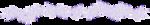 «lrcupideleprev» 0_56cd5_d4b47945_S