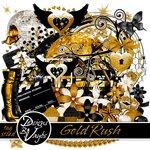 «DBV Gold Rush» 0_58b12_f93ec0ef_S