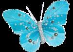 бабочки 0_58f18_ac498df3_S