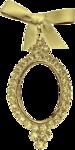 «CAJSCRAP FR.MEDAILLON-DIAMANT» 0_595ef_4e194237_S