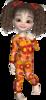 Куклы 3 D. 5 часть  0_5a6fe_aff91a2f_XS