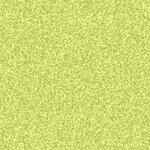 «Весенне-пасхальный. Spring Song_CrystalsCreations» 0_5b355_490df4cc_S