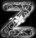 Алфавиты.  0_5bebc_fb640433_S