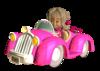 Куклы 3 D. 5 часть  0_5d9b4_c7f118ab_XS