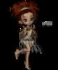Куклы 3 D.  7 часть  0_5dc07_60028b50_XS