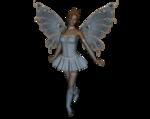 Фентези. 3D 0_5de01_9ceb0525_S