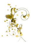 «Скрап -набор Мой сад» 0_5e130_36c096b0_S