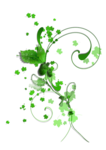 «Скрап -набор Мой сад» 0_5e131_a92ff8e9_S