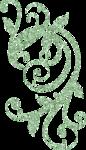 «Скрап -набор Мой сад» 0_5e156_e105e6bf_S