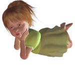 Куклы  0_5eed6_d5d8d015_S