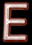 «cajoline_ FETE DES MERES» 0_5efb3_9dbf523e_S