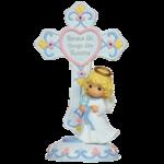 «Скрап Моя церковная община» 0_5f4c9_3bd49d49_S