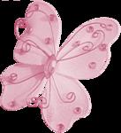 бабочки 0_50e6e_b1376778_S