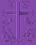 «украшение-шитье» 0_510cf_41bb7b7f_S