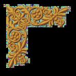 «украшение-шитье» 0_510d7_b23f6aff_S