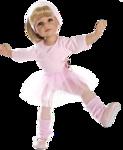Куклы  0_51499_31ee7565_S