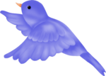 WishingonaStarr_FTLOC_Blue bird.png