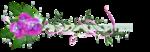 «ZIRCONIUMSCRAPS-HAPPY EASTER» 0_53db5_2b262cf7_S