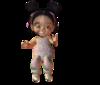 Куклы 3 D. 4 часть  0_54055_f1333919_XS